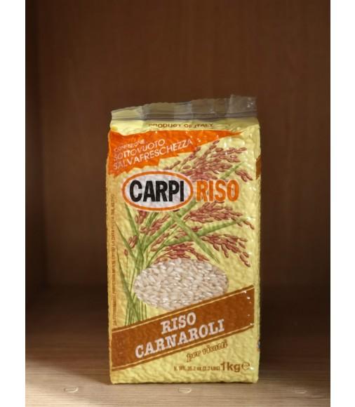 Riso Carnaroli -1kg