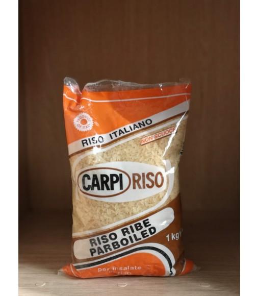 Riso Parboiled  -1kg