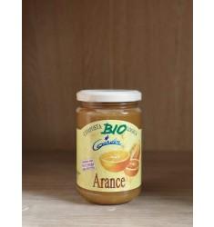 Marmellata all'Arancia - 320 gr