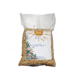 Pinoli 1 kg
