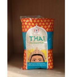 Riso Thai Fragrant - 1 kg