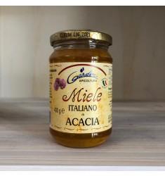 Miele D'Acacia - 400 gr