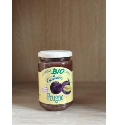 Marmellata alla Prugna -320 gr