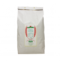Fagioli Corona - 5 kg