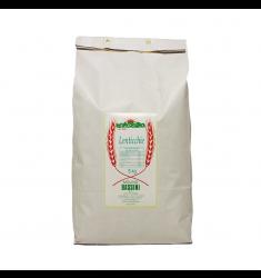 Lenticchie - 5 kg