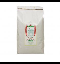 Zuppa Mediterranea - 5 kg
