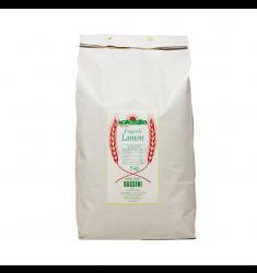 Fagioli Lamon - 5 kg