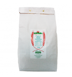 Fagioli Neri – 5 kg