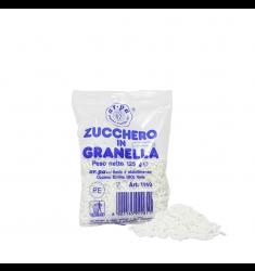 Zucchero in granella - 125 gr