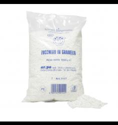 Zucchero in granella - 1 kg