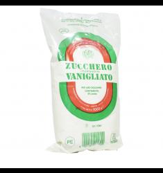 Zucchero a velo vanigliato - 1 kg