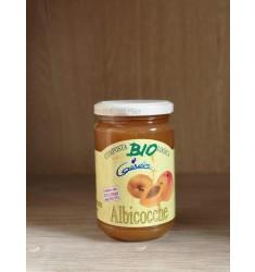Marmellata Albicocca -320 gr