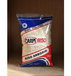 Riso Arborio - 1kg