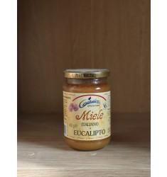 Miele Eucalipto - 400 gr