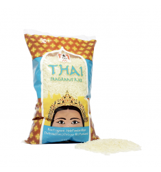 Riso Thai Fragrant