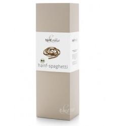 Spaghetti alla canapa Bio, 250 g